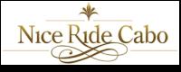 niceride-logo.png